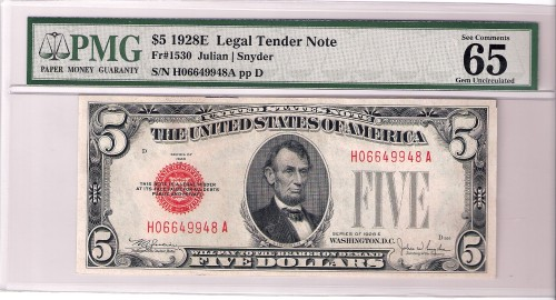 US_Legal_tender_note_$5_1928E_1.jpeg
