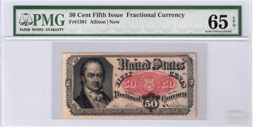 US_50_cent_5th_issue_fractional_currency_1.jpeg