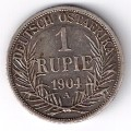 German_East_Africa_1_Rupie_1904A_1.jpeg
