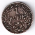 German_East_Africa_1_Rupie_1905J_1.jpeg