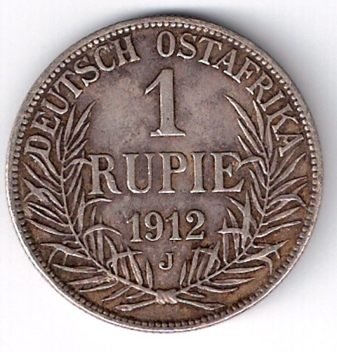 German_East_Africa_1_Rupie_1912J_1.jpeg