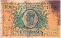 French_Equatorial_Africa_100_Francs_1944_1.jpeg