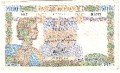 052_France_500_Francs_Type_La_Paix_1.jpeg