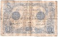 056_France_5_Francs_Type_Bleu_2_Nov_1916_1.jpeg