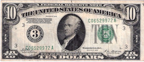 Federal_Reserve_Note_$10_Series_1928_1.jpeg