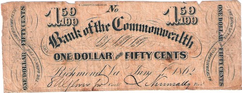 064_Bank_of_the_Commonwealth_$1-50_1.jpeg