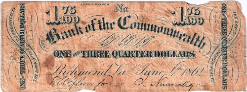065_Bank_of_the_Commonwealth_$1-75_1.jpeg