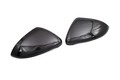 Golf_MK7_Carbon_Fiber_Replacement_Side_Mirror_Cover.jpeg