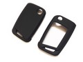 Remote Key Cover (Black) - Golf MK7.jpeg