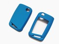 Remote Key Cover (Blue) - Golf MK7.jpeg