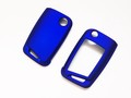 Remote Key Cover (Metallic Blue) - Golf MK7.jpeg