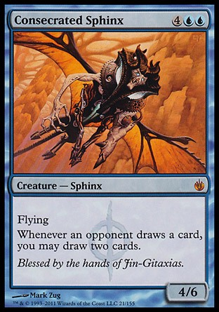 CONSECRATED SPHINX.jpeg
