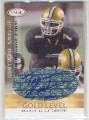 2006 Sage Tarvaris Jackson #A27, #3 of 200.jpeg