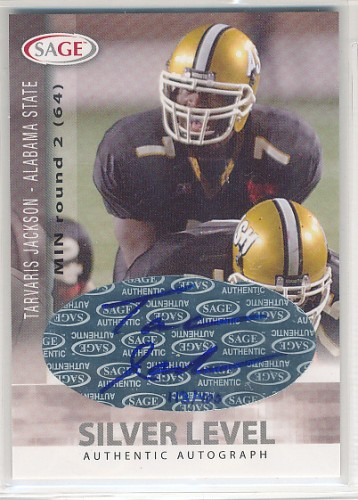 2006 Sage Tarvaris Jackson #A27, #113 of 400.jpeg