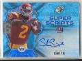2007 Upper Deck SP Steve Smith #SS-SS.jpeg