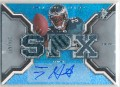 2007 Upper Deck SPX Tony Hunt #215,#359 of 599.jpeg