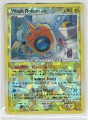 POKEMON PLATINUM WASH ROTOM #RT5