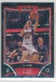 2008 TOPPS BOWMAN CHROME STEVE NASH #50 (1) - Copy.jpeg