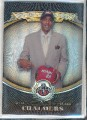 2008 TOPPS MARIO CHALMERS RC #118 (1) - Copy.jpeg
