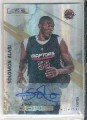 2010 PANINI ROOKIE SIGNATURE SOLOMON ALABI #126 (1) - Copy.jpeg