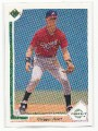 1990 UPPER DECK TOP PROSPECT 91 CHIPPER JONES  #55.jpeg