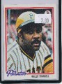 1978 TOPPS WILLIE STARGELL #510.jpeg