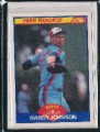 1989 SCORE RANDY JOHNSON ROOKIE #645.jpeg