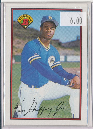 1989 BOWMAN KEN GRIFFEY JR.jpeg
