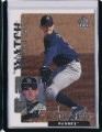 1999 UPPER DECK SP AUTHENTIC MATT CLEMENT ROOKIE #115,#1770 OF 2700.jpeg