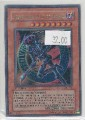 Dark Magician Of Chaos #IOC-065.jpeg