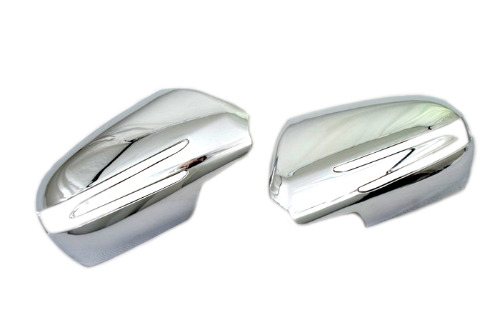 Mercedes_Benz_W207_Chrome_Side_Mirror_Covers