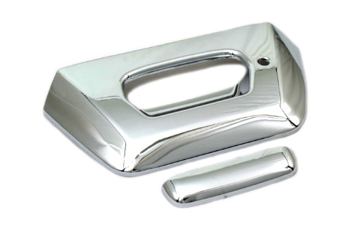 Chevy_Avalanche_Tailgate_Handle_Cover_Old