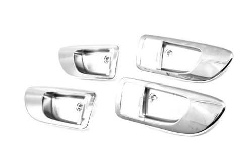Mazda 6 Atenza Chrome Inner Door Handle Replacement.jpeg