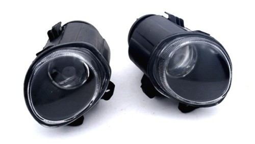 Front Fog Light (Reflector Type) - BMW X Series X5 E53 2000 - 2002.jpeg