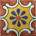 mexican handcrafted tile aguascalientes