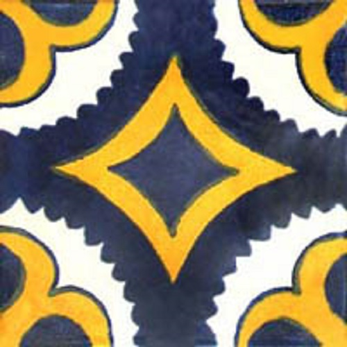 mexican tile sonora