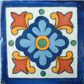 mexican tile mexicali
