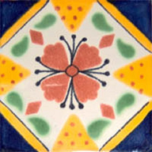 mexican tile ensenada