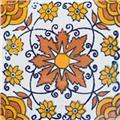 mexican tile saltillo