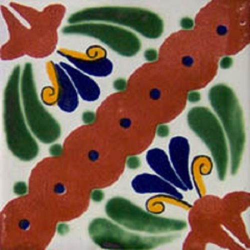 mexican tile tapachula