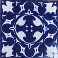 Mexican Tile Nayarit