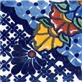 Mexican Tile Galeana
