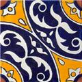 Mexican Tile Ocampo