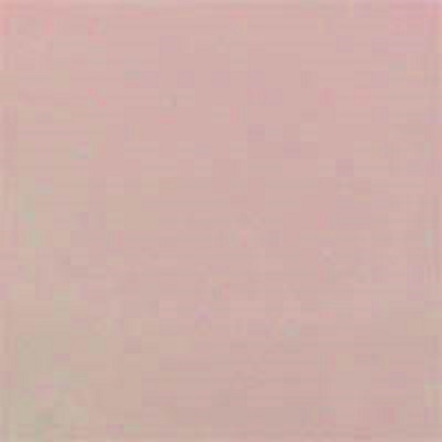 mexican tile pink