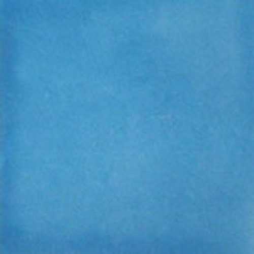 mexican tile light blue