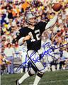 Thumb_Kenny Stabler Raiders.jpg 6/15/2011