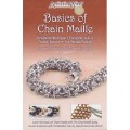 BK405 Basics of chain maille book.jpeg