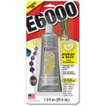 E-6000 Jewellery and bead adhesive with precision tips.jpeg