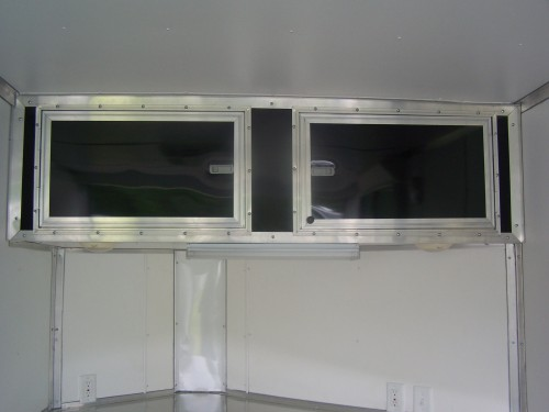 "18"" Upper Cabinets $85 per Linear Foot"