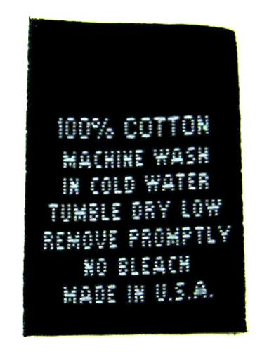 Black-100 Cotton.jpeg